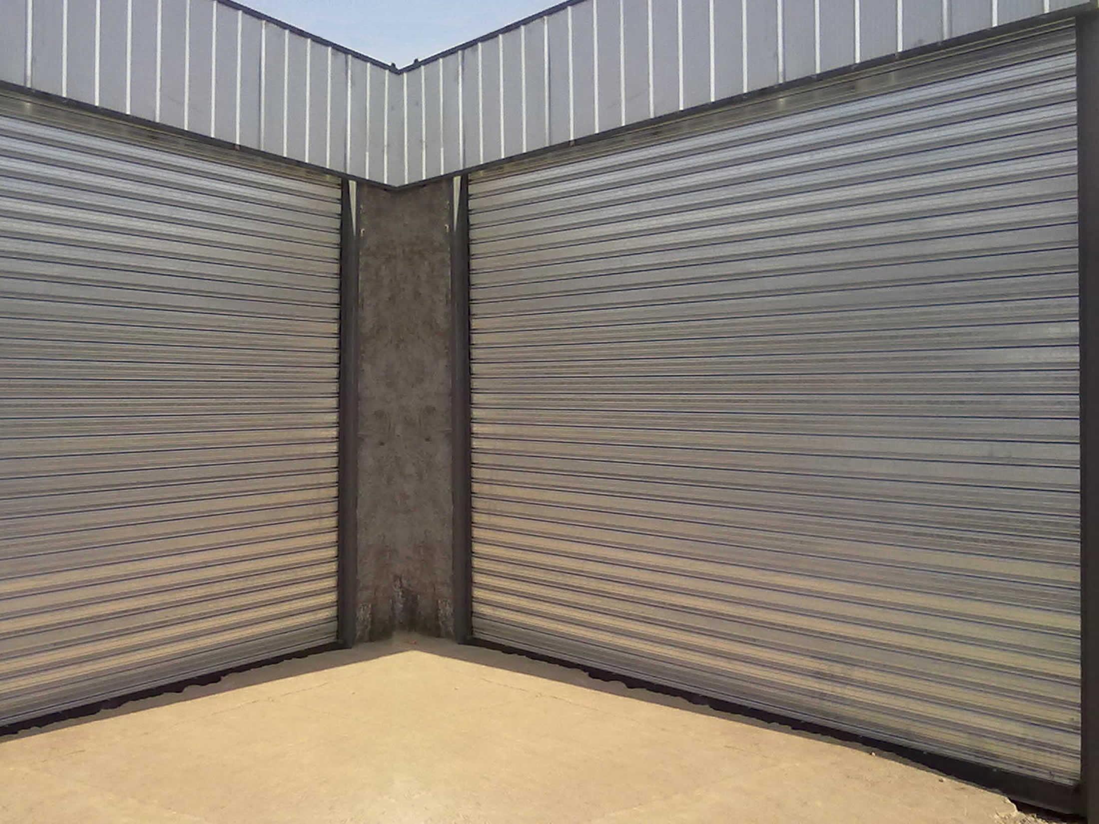 Cortiper cortinas met licas - Tipos de persianas de aluminio ...